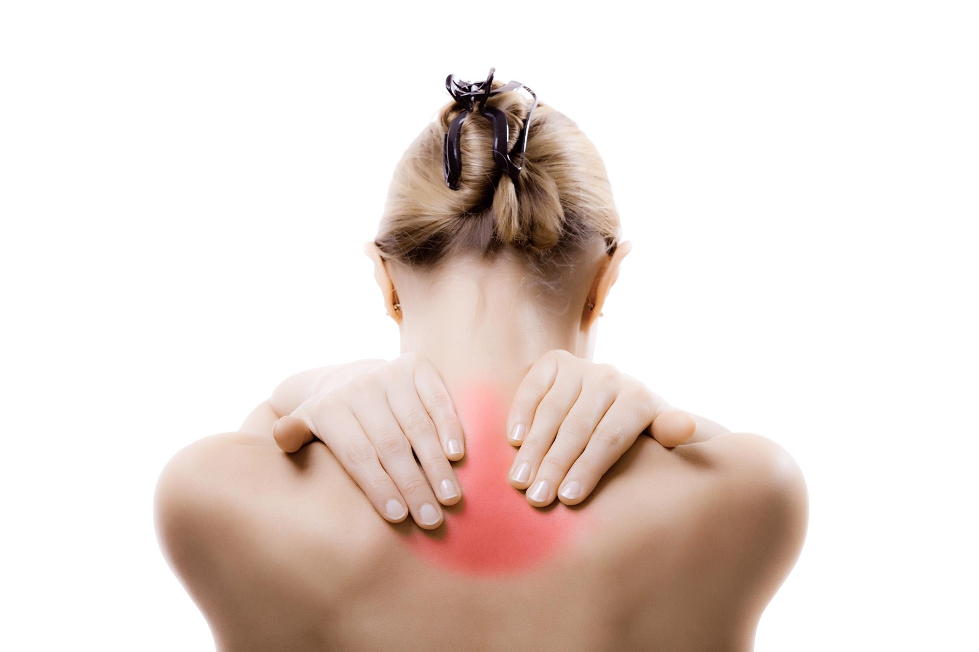 South Calgary Massage Clinic